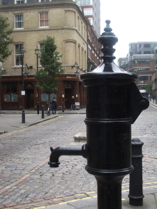 BroadStreetPump