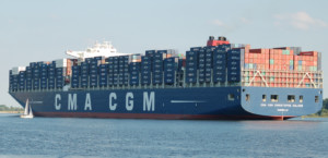 Sneakers_CMA_CGM_Christophe_Colomb_01