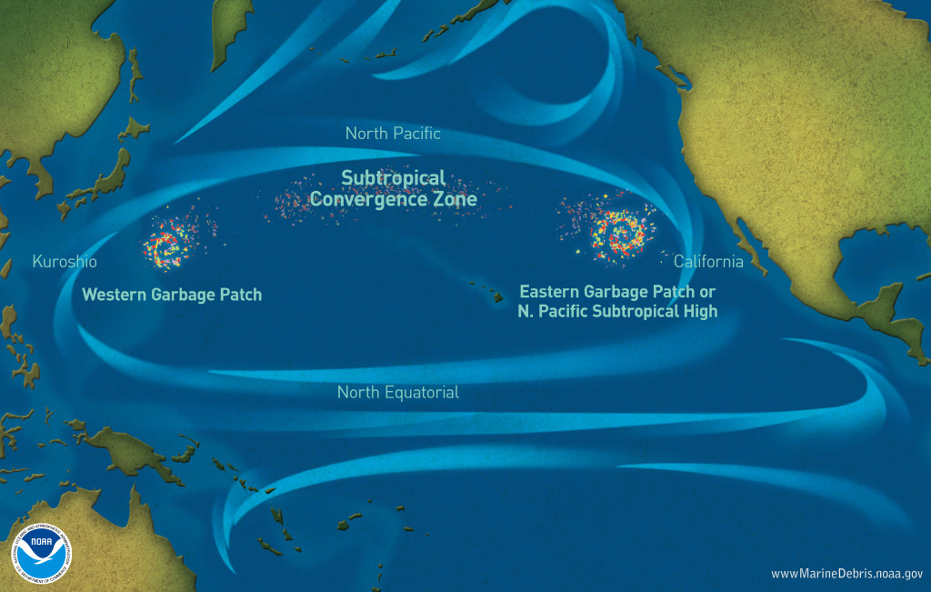 GarbagePatch_Pacific-garbage-patch-map_2010_noaamdp