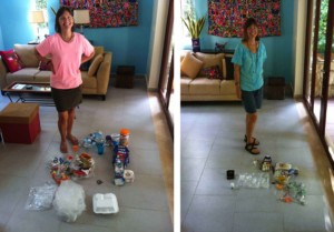 GarbagePatch_Plastics_Before_After